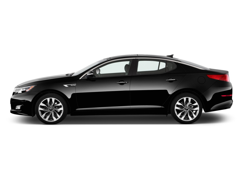 2014 kia optima pictures photos gallery the car connection. Black Bedroom Furniture Sets. Home Design Ideas