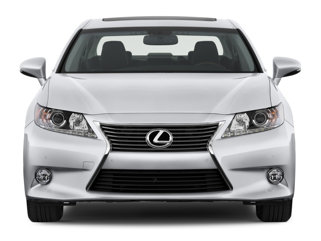 2014 lexus es 350 review ratings specs prices and autos post. Black Bedroom Furniture Sets. Home Design Ideas