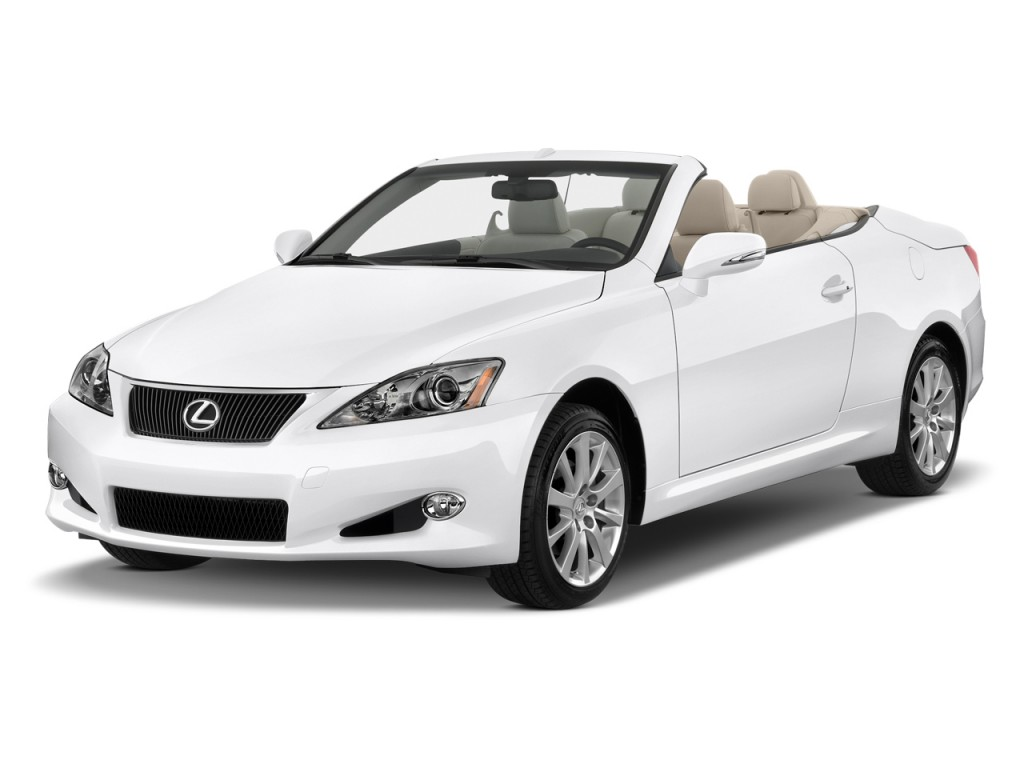 2014 lexus is 250c pictures photos gallery green car reports. Black Bedroom Furniture Sets. Home Design Ideas
