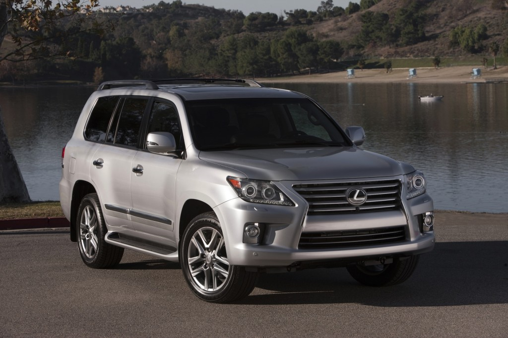 image 2014 lexus lx 570 size 1024 x 682 type gif posted on august 5 2013 1 55 pm the. Black Bedroom Furniture Sets. Home Design Ideas
