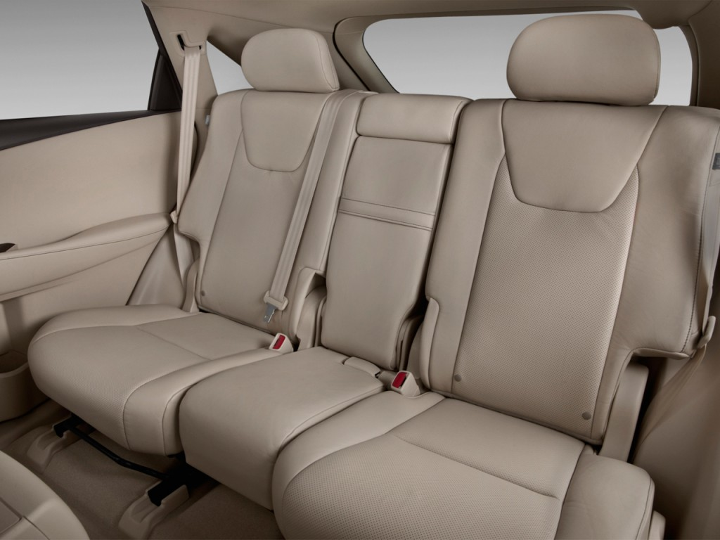 2014 lexus rx 350 pictures photos gallery the car connection. Black Bedroom Furniture Sets. Home Design Ideas
