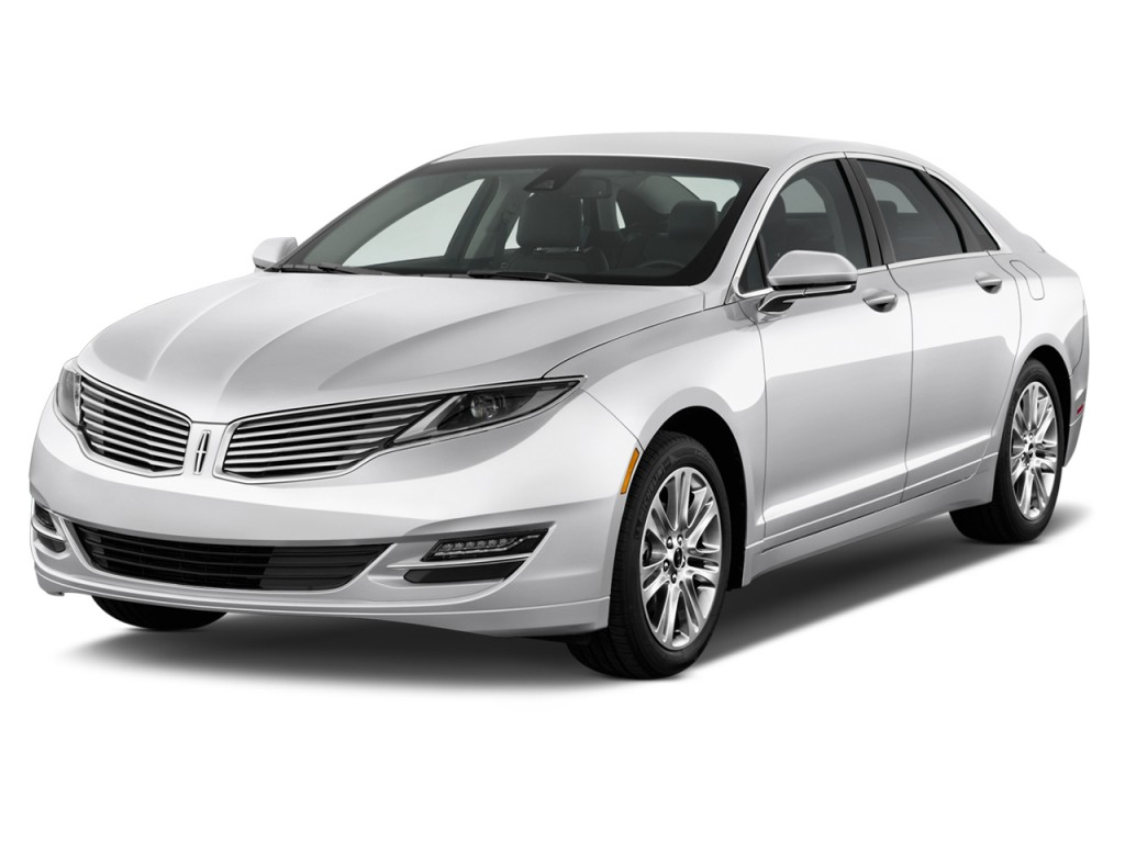 2014 lincoln mkz hybrid reviews specs and prices autos post. Black Bedroom Furniture Sets. Home Design Ideas
