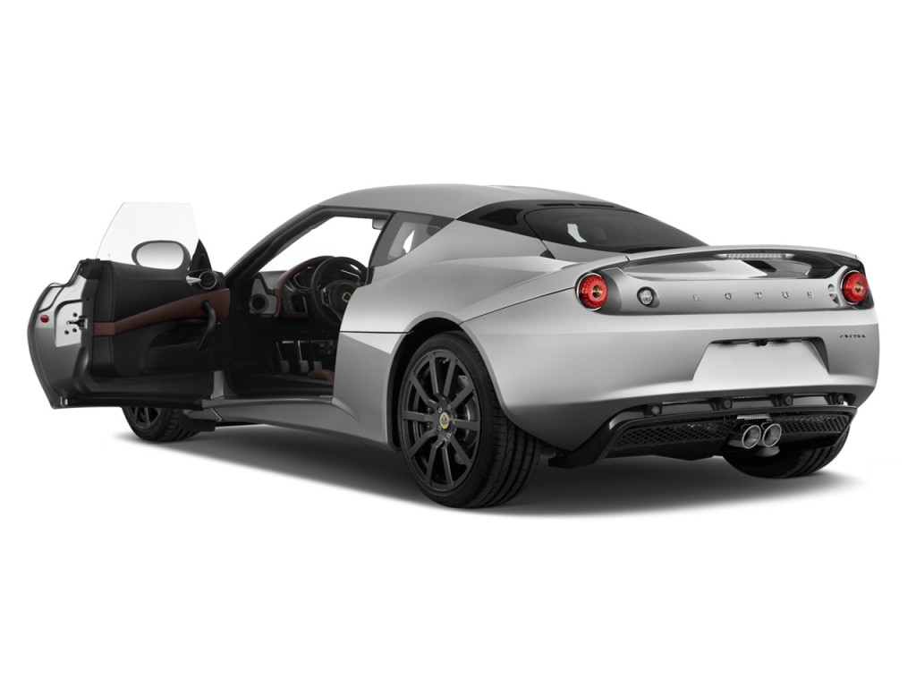 image 2014 lotus evora 2 door coupe 2 2 open doors size. Black Bedroom Furniture Sets. Home Design Ideas