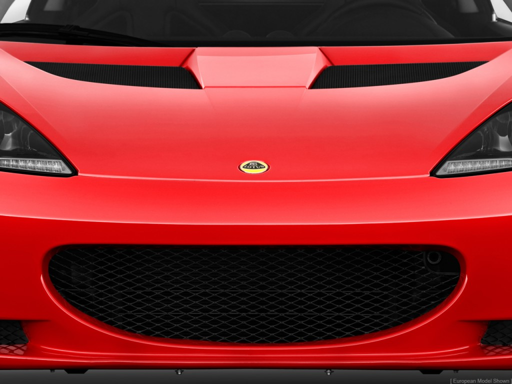 2014 lotus evora pictures photos gallery motorauthority. Black Bedroom Furniture Sets. Home Design Ideas