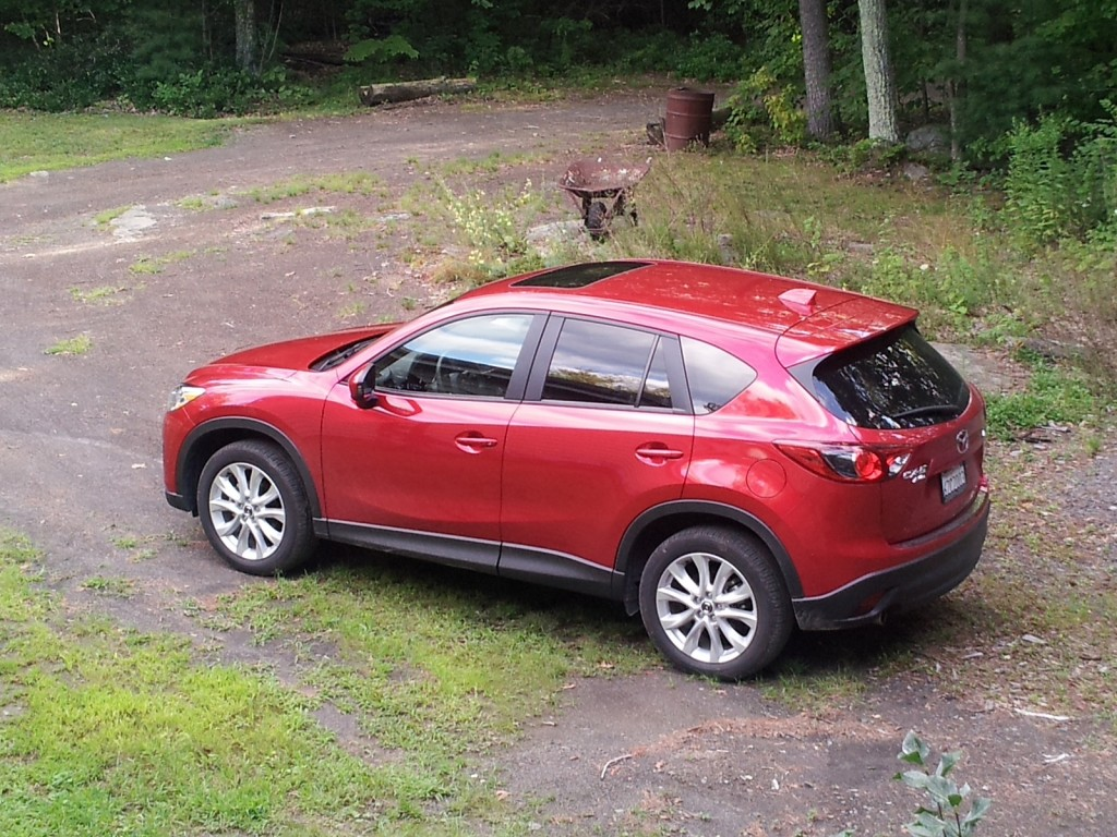 mazda cx 5 miles per gallon autos post. Black Bedroom Furniture Sets. Home Design Ideas