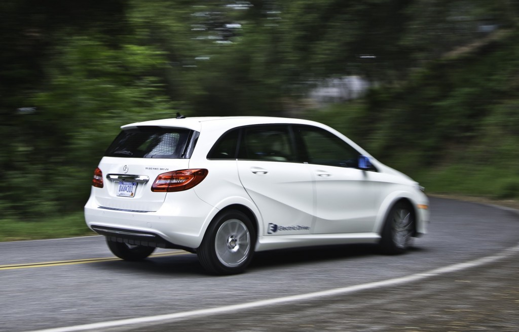 2014 mercedes benz b class pictures photos gallery