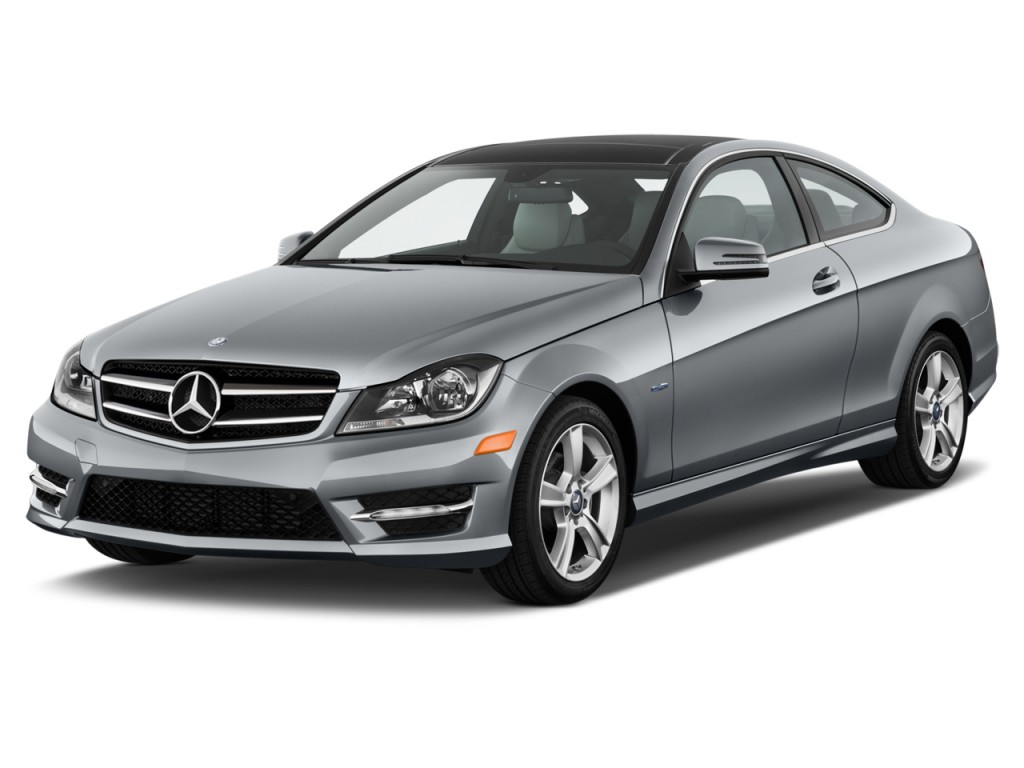 2014 mercedes benz c class pictures photos gallery green for Mercedes benz 2014 c class price