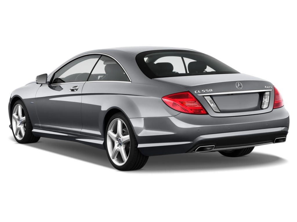 2014 mercedes benz cl class pictures photos gallery the car connection. Black Bedroom Furniture Sets. Home Design Ideas