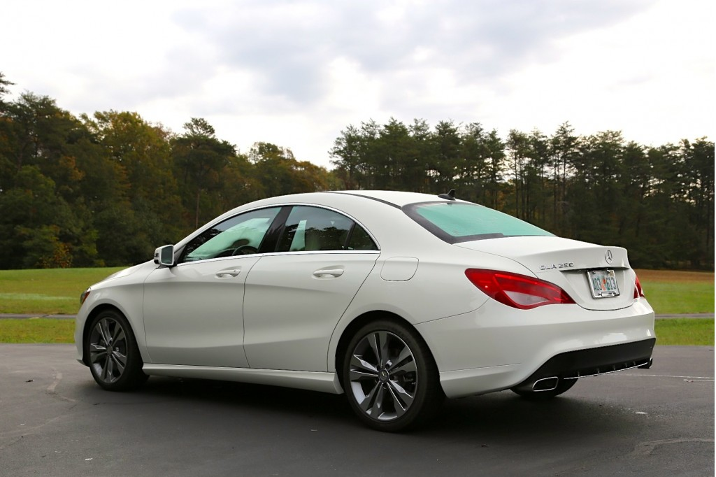 Mercedes Benz Northern Va Mercedes Benz Repair By Steve S