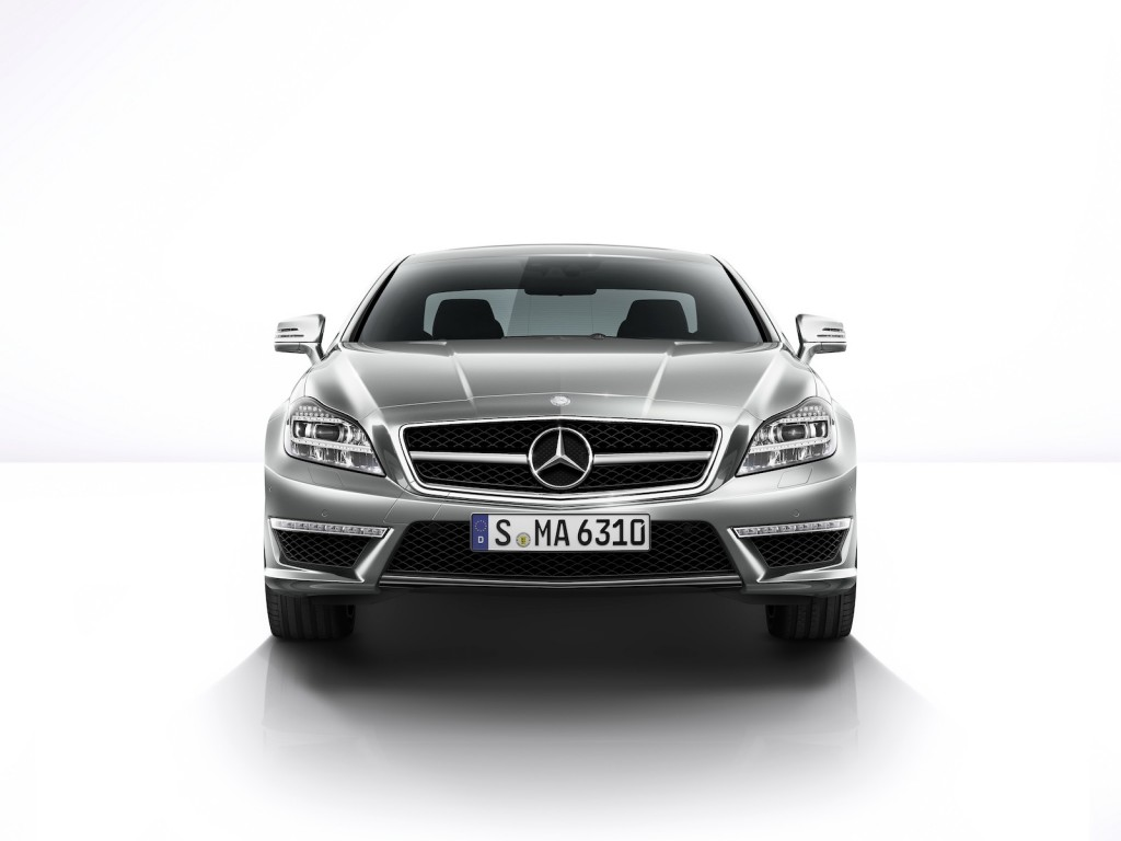 2014 mercedes cls63 amg to get higher performance s model for 2014 mercedes benz cls63 amg 4matic