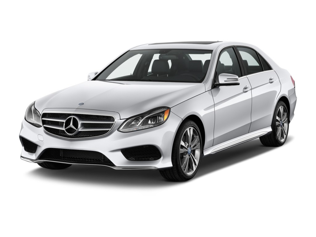 Image 2014 mercedes benz e class 4 door sedan e350 sport rwd angular front exterior view size - Mercedes classe e 4 coupe ...