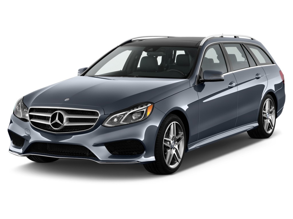 2014 Mercedes Benz E Class Pictures Photos Gallery The
