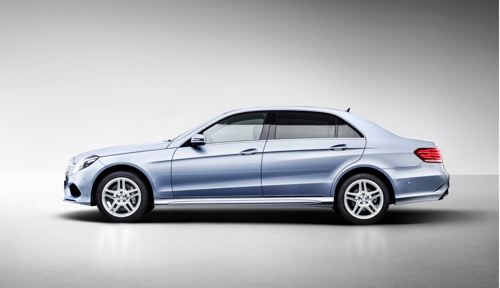 Download image Mercedes Benz E Class PC, Android, iPhone and iPad