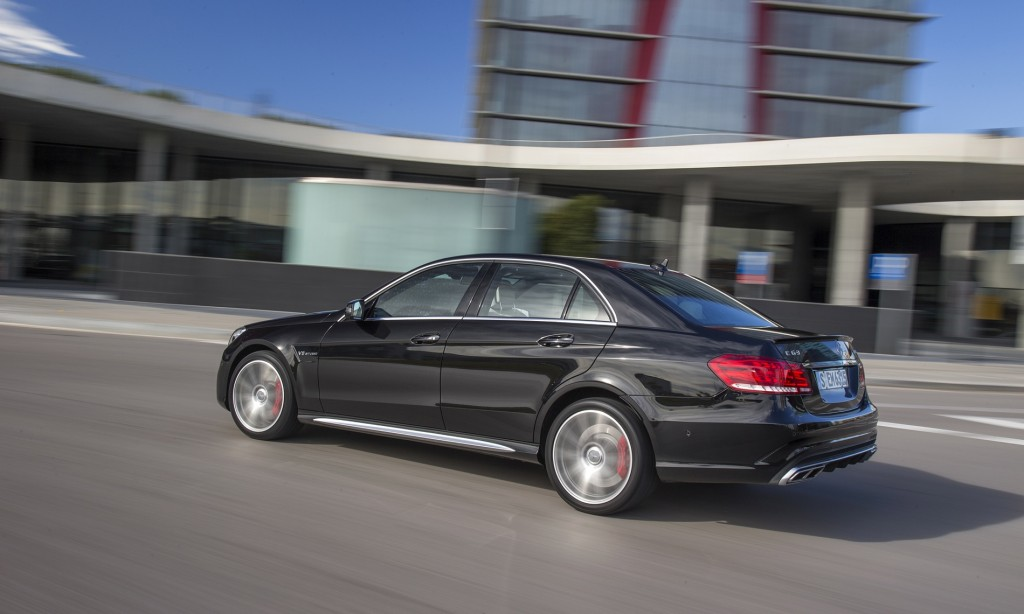 2014 mercedes benz e63 amg 4matic specifications pictures for 2014 mercedes benz e class sedan e63 amg 4matic