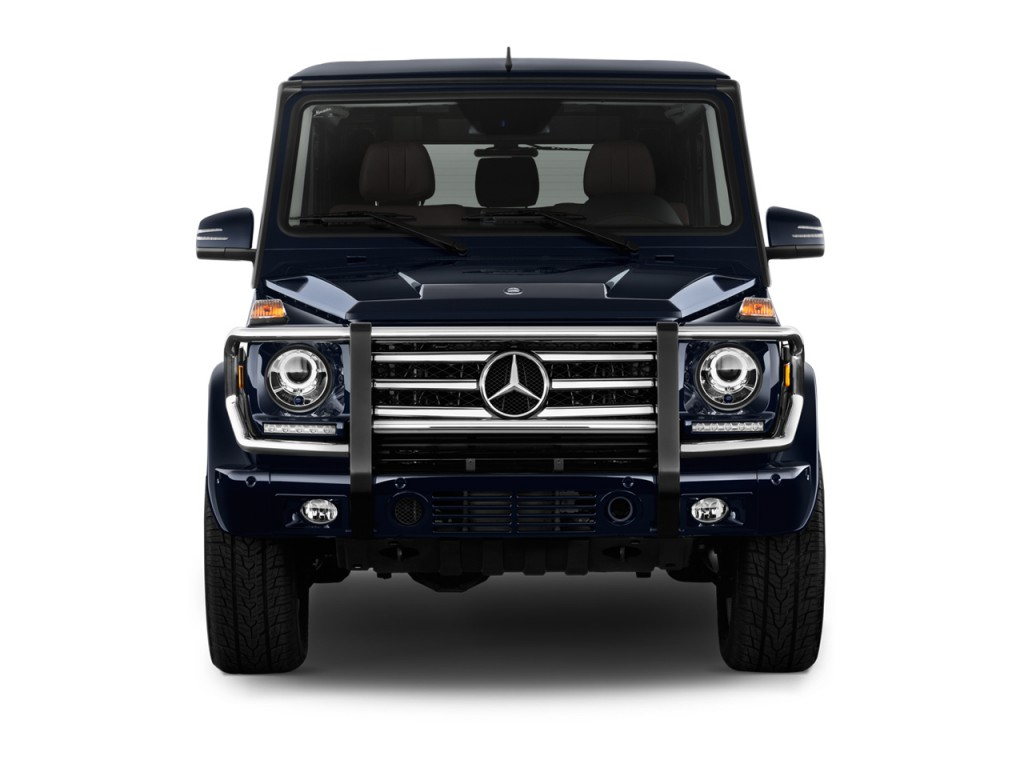 Mercedes g wagon 2014 matte black g class quotes for 2014 mercedes benz truck