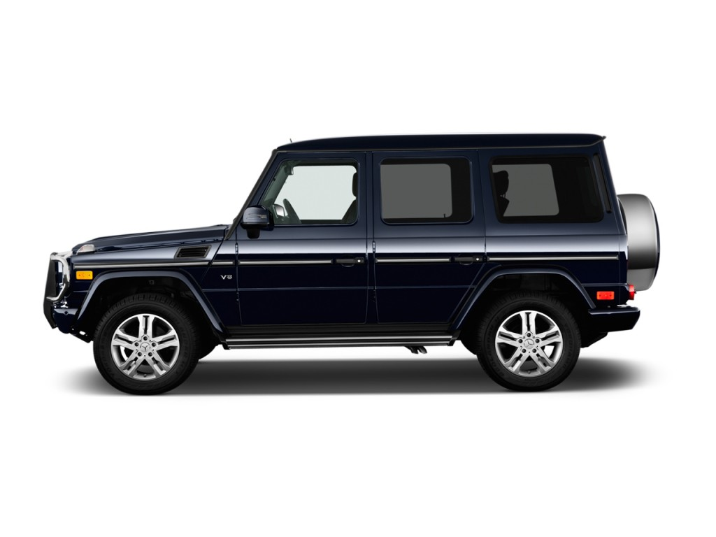 2014 mercedes benz g class pictures photos gallery motorauthority. Cars Review. Best American Auto & Cars Review