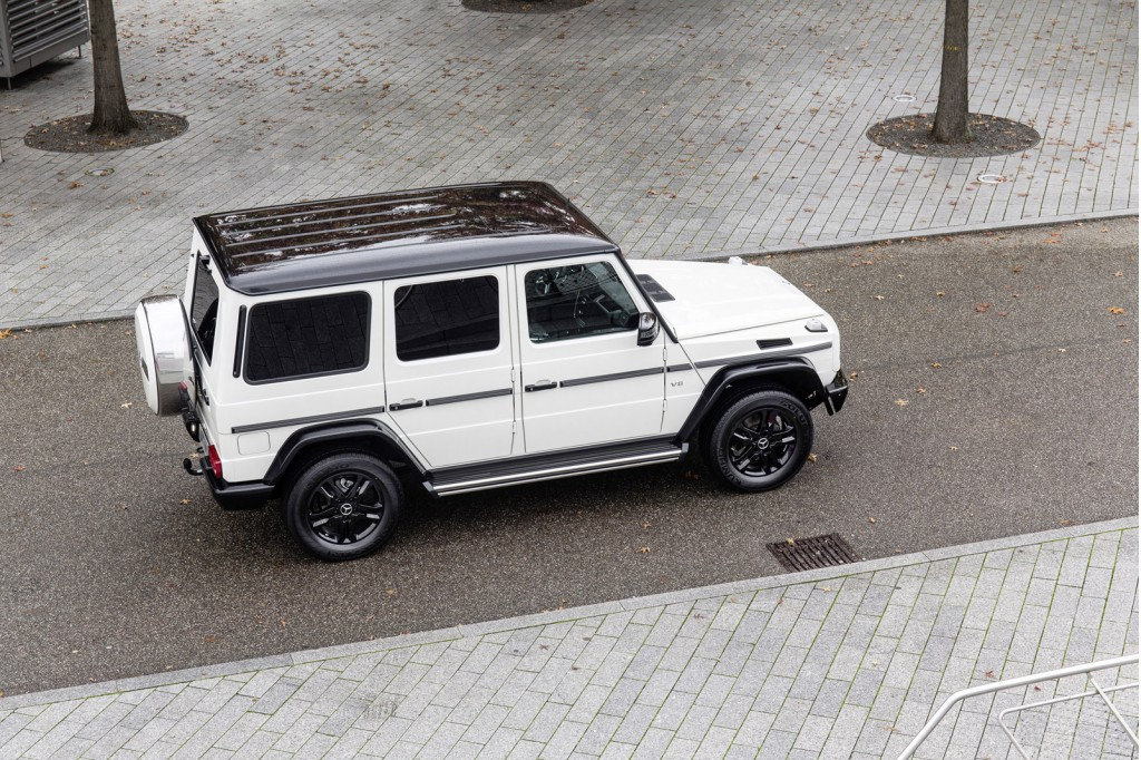 image 2014 mercedes benz g class edition 35 size 1024 x 682 type. Cars Review. Best American Auto & Cars Review