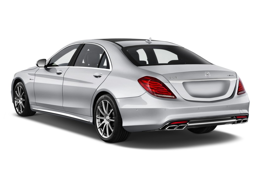 2014 mercedes benz s class pictures photos gallery the for Mercedes benz s class coupe 2014