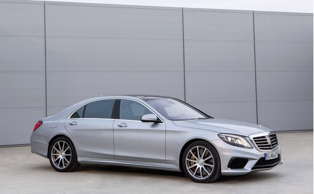 Image 2014 mercedes benz s63 amg 4matic size 1024 x 632 for Mercedes benz s550 4matic 2014