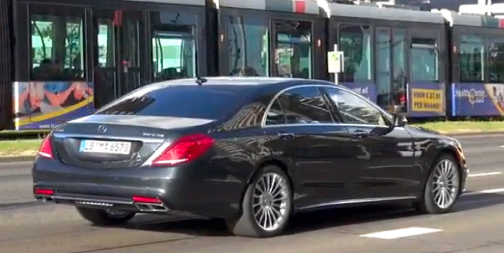 2014-mercedes-benz-s65-amg-spotted-during-photo-shoot_100438440_l.jpg