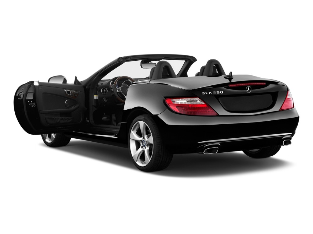 2014 mercedes benz slk class pictures photos gallery motorauthority. Black Bedroom Furniture Sets. Home Design Ideas