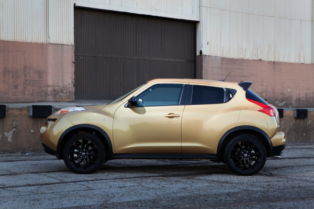 2014 nissan juke pictures photos gallery motorauthority. Black Bedroom Furniture Sets. Home Design Ideas