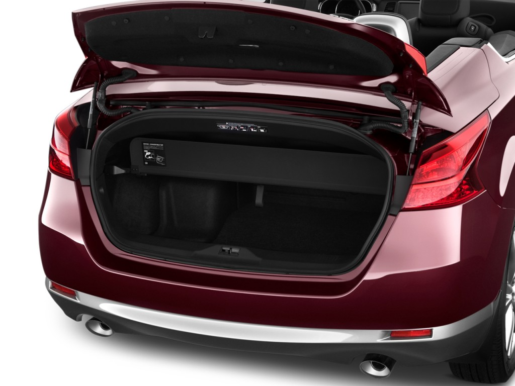 2014 altima coupe redesign html autos post