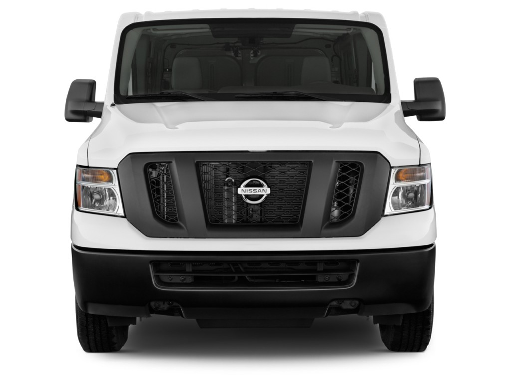 wiring diagram for 2010 nissan armada get free image about wiring diagram