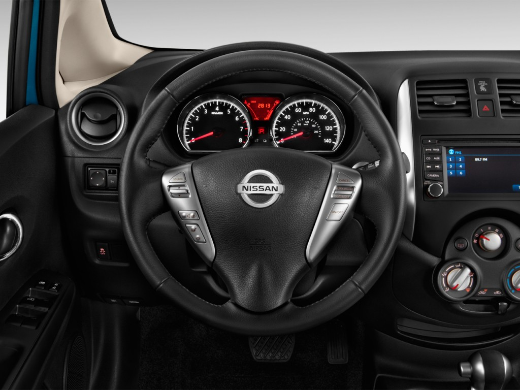2012 Nissan Versa Sedan Owners Manualford Mustang Vs Maxima 2009 Fuse Box Diagram Is The Cvt In 2014 Murano A Problem Autos Post