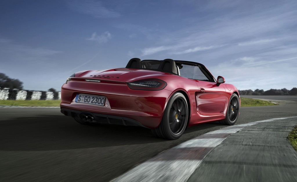 porsche macan forum 2015 porsche boxster cayman gts. Black Bedroom Furniture Sets. Home Design Ideas