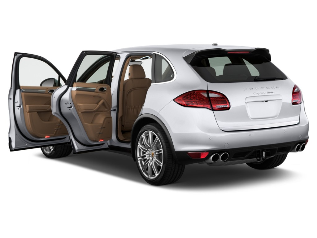 2014 porsche cayenne pictures photos gallery motorauthority. Black Bedroom Furniture Sets. Home Design Ideas