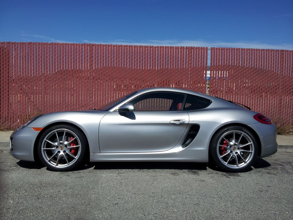 2014 porsche cayman pictures photos gallery motorauthority. Black Bedroom Furniture Sets. Home Design Ideas