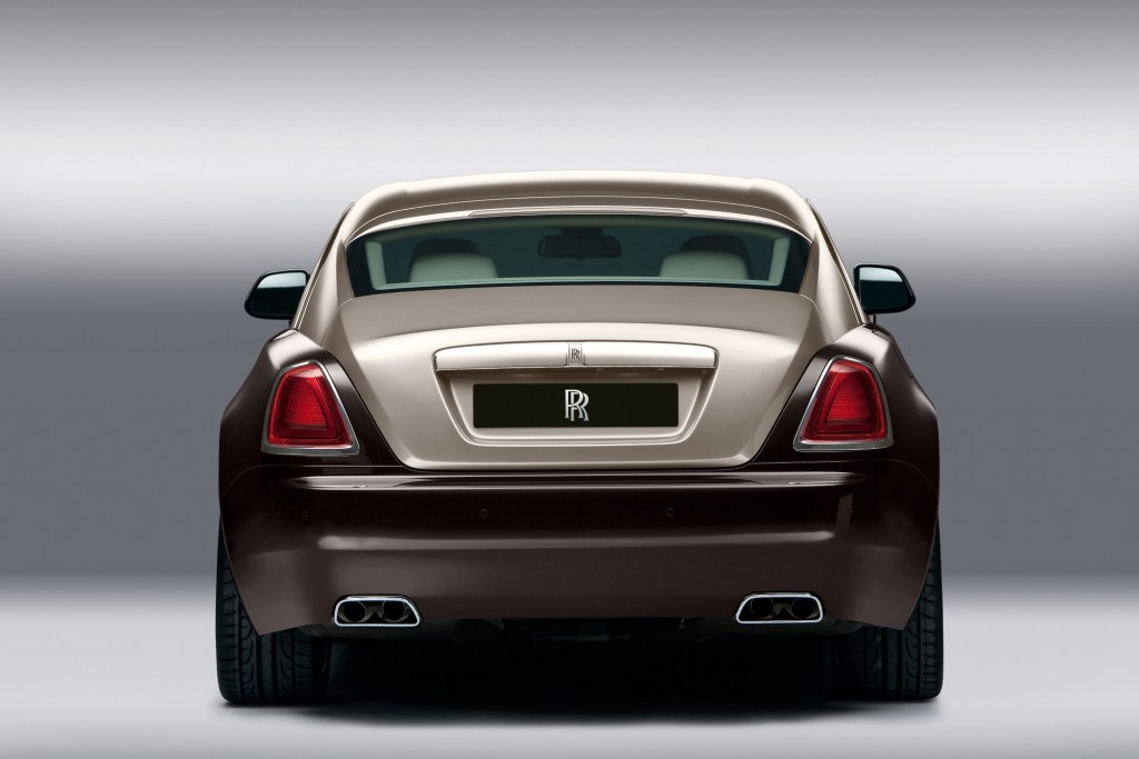 rolls royce wraith drophead coupe coming in 2015 report. Black Bedroom Furniture Sets. Home Design Ideas