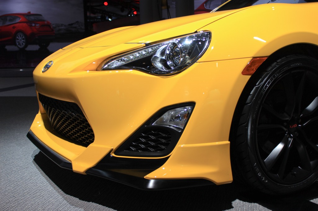 Scion Frs Consumer Reviews >> 2014 Scion Xb Reviews And Rating Motor Trend New Cars | Autos Post