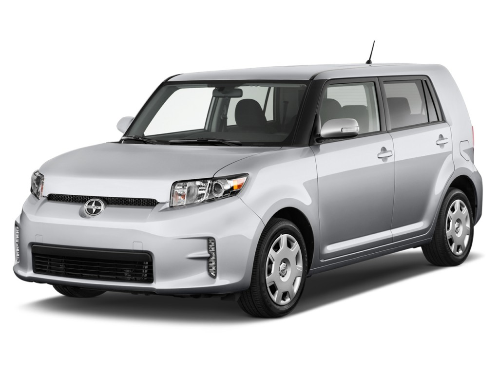 Scion Xb Diagram Great Design Of Wiring 2009 Fuse Box 2012 Get Free Image About