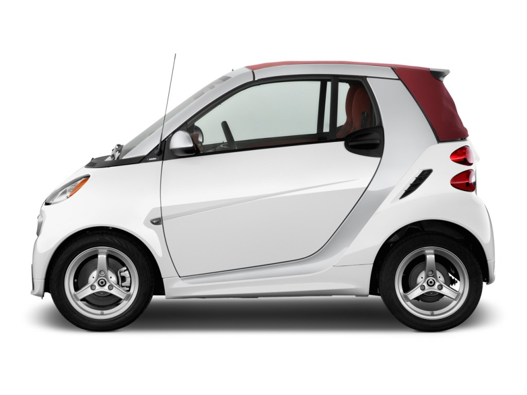 2014 smart fortwo pictures photos gallery motorauthority. Black Bedroom Furniture Sets. Home Design Ideas