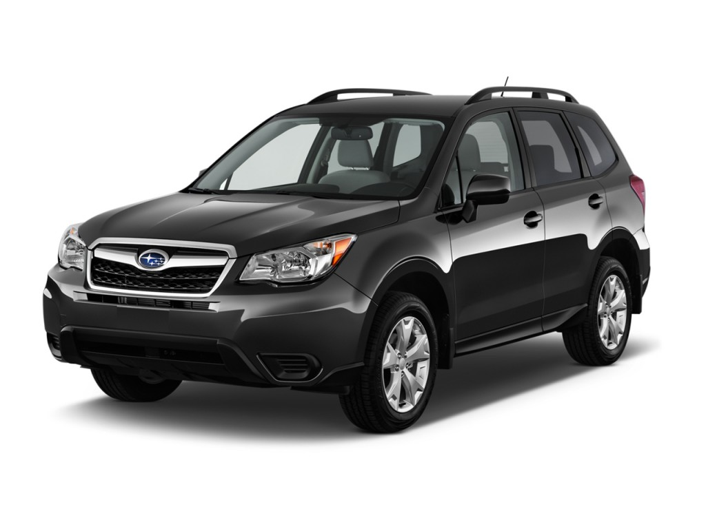 2014 subaru forester pictures photos gallery the car connection. Black Bedroom Furniture Sets. Home Design Ideas
