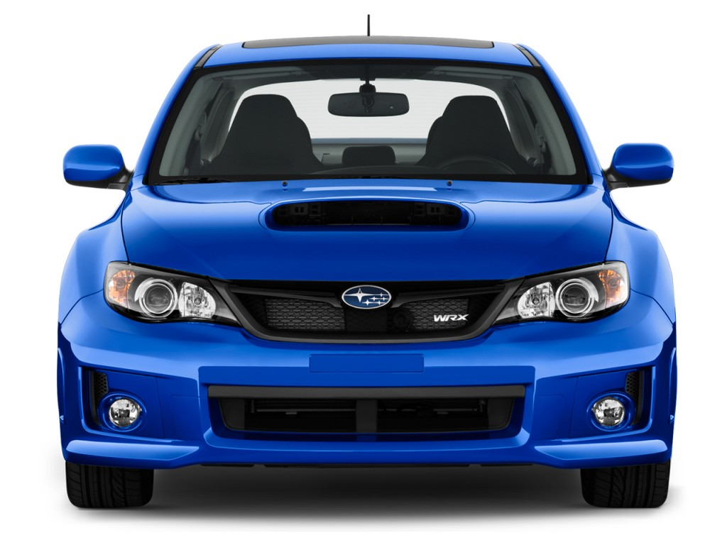 2014 subaru impreza wrx sti pictures photos gallery. Black Bedroom Furniture Sets. Home Design Ideas