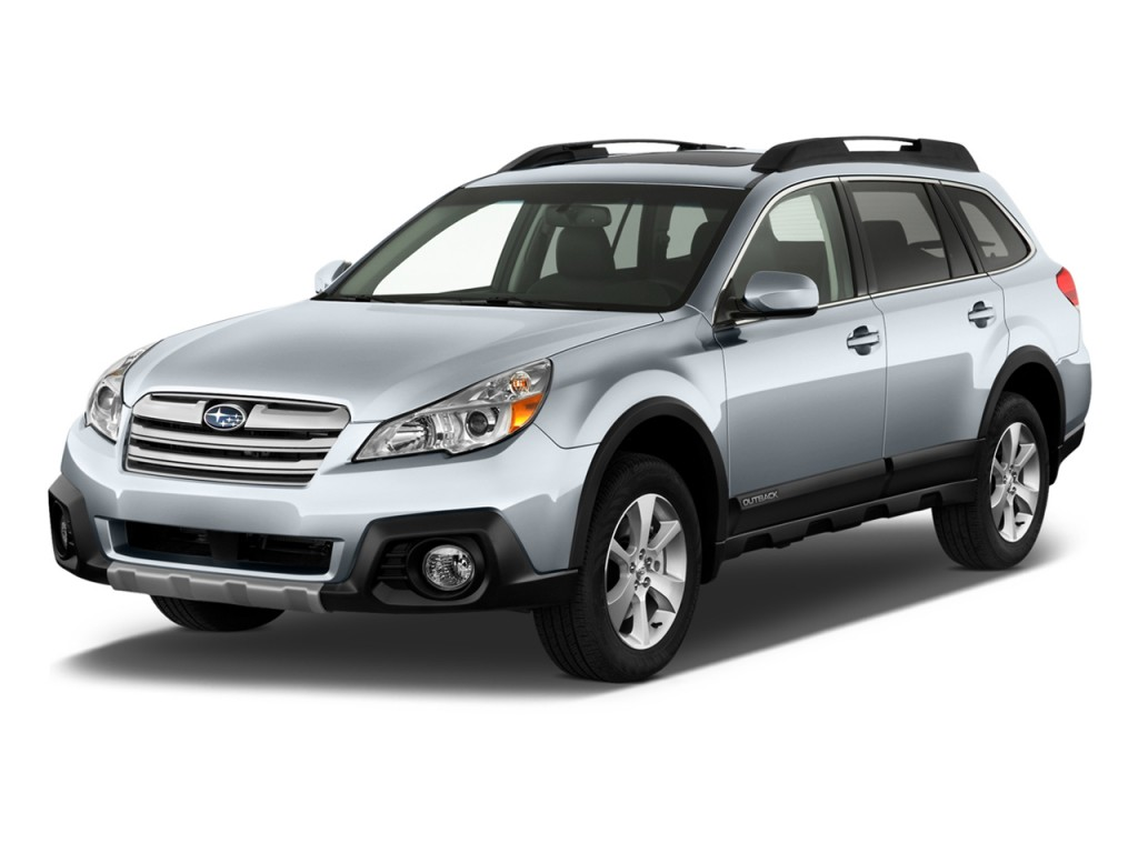 image 2014 subaru outback 4 door wagon h6 auto 3 6r limited angular front exterior view size. Black Bedroom Furniture Sets. Home Design Ideas