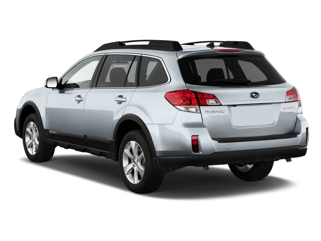 2014 subaru outback pictures photos gallery the car. Black Bedroom Furniture Sets. Home Design Ideas