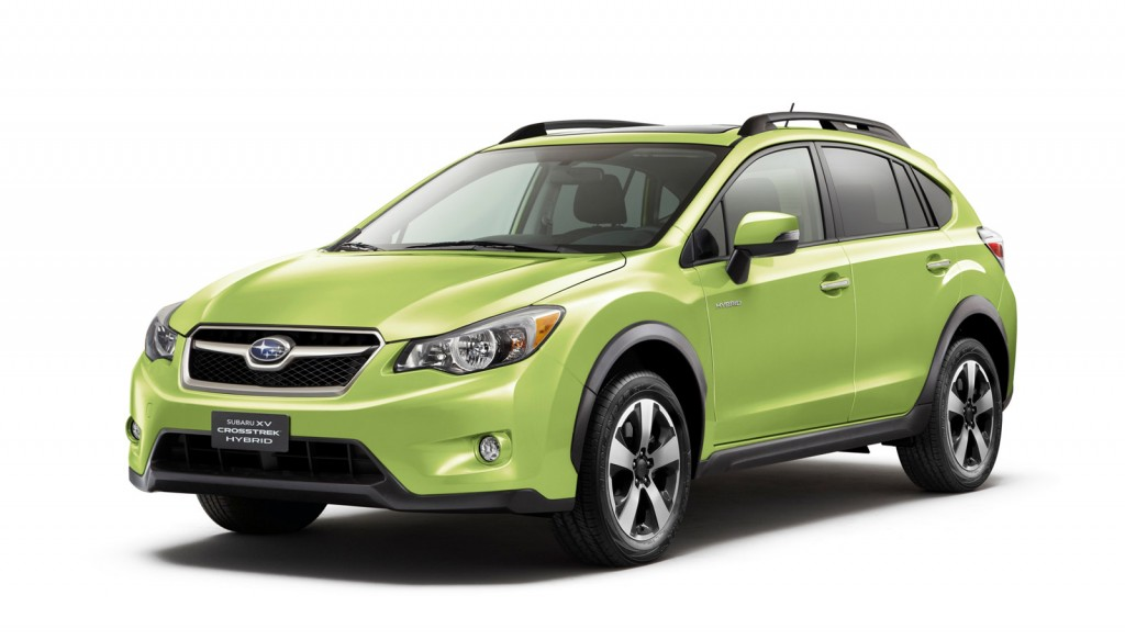image 2014 subaru xv crosstrek hybrid size 1024 x 583 type gif posted on march 21 2013. Black Bedroom Furniture Sets. Home Design Ideas