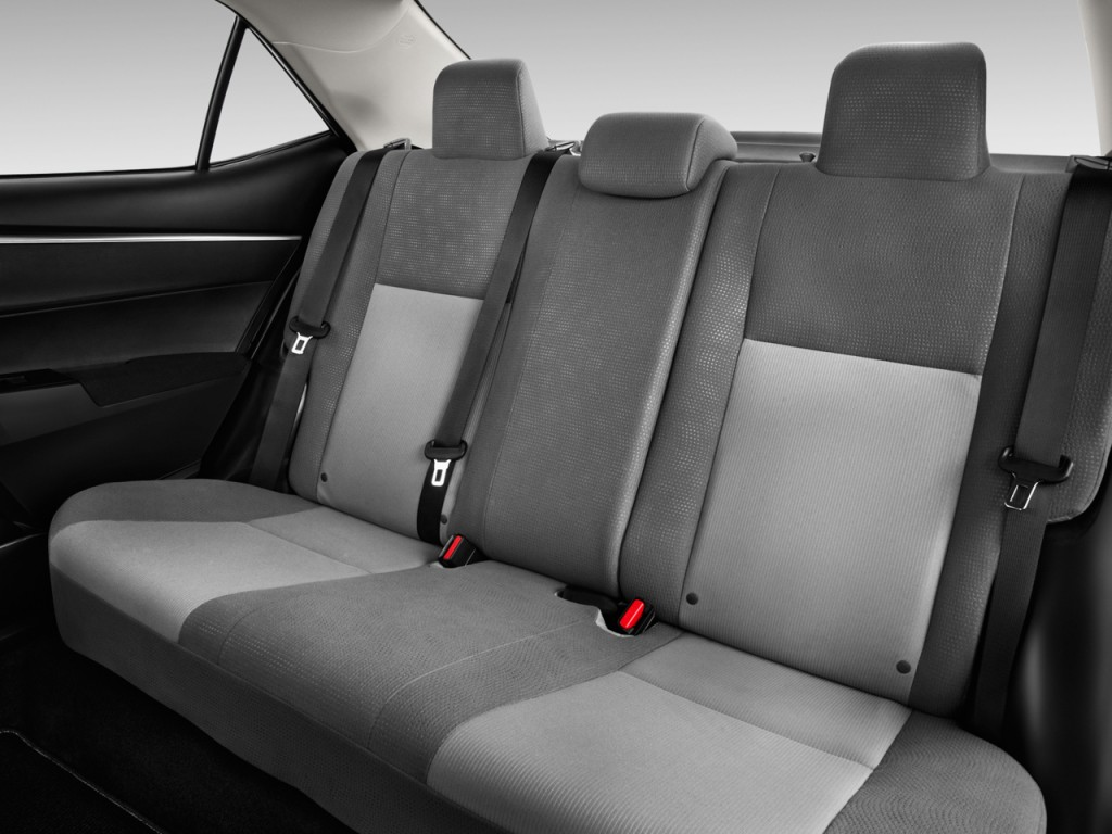 a 2015 compact sedan with extremely comfortable seats autos post. Black Bedroom Furniture Sets. Home Design Ideas