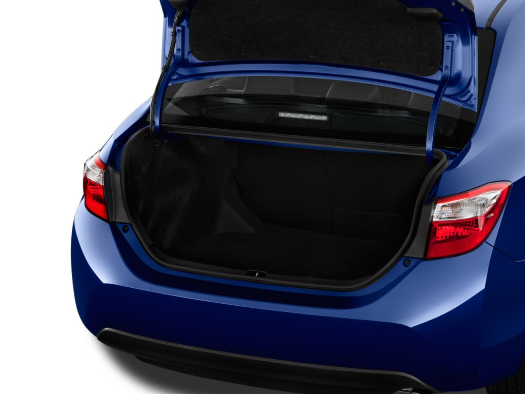 toyota camry trunk dimensions 2017 2018 best cars reviews. Black Bedroom Furniture Sets. Home Design Ideas