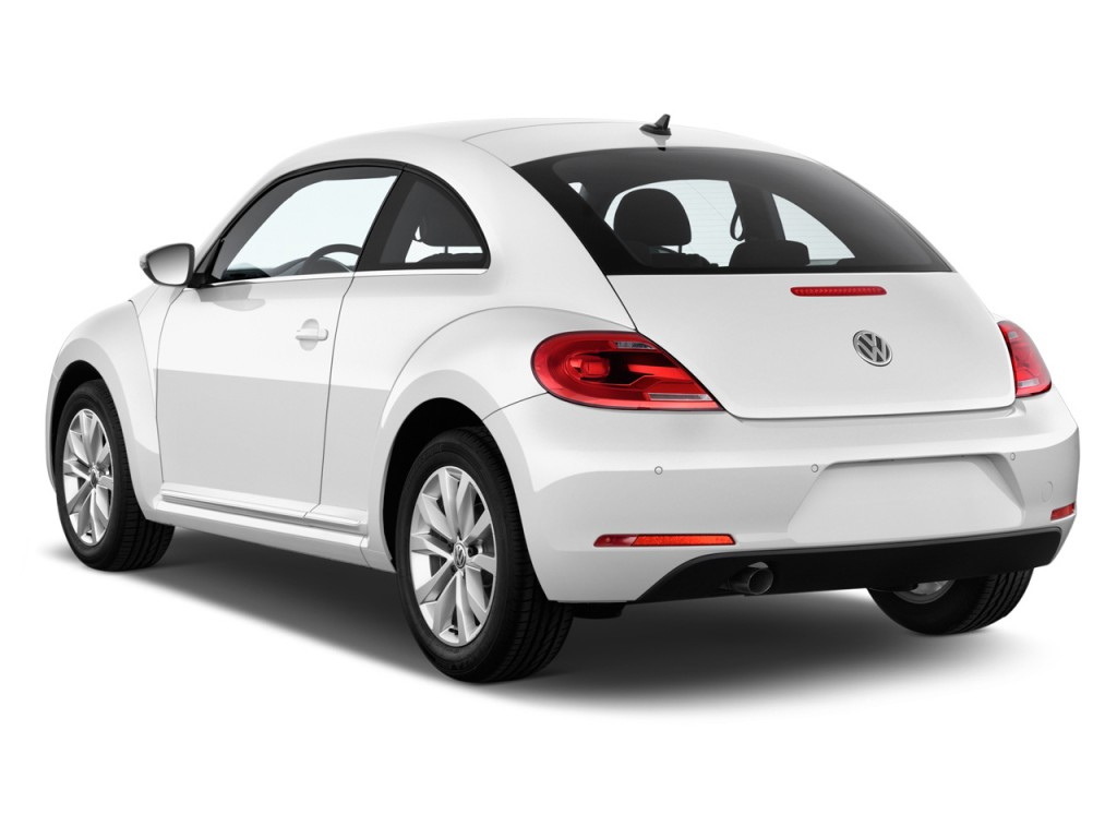 2014 volkswagen beetle coupe vw pictures photos gallery motorauthority. Black Bedroom Furniture Sets. Home Design Ideas
