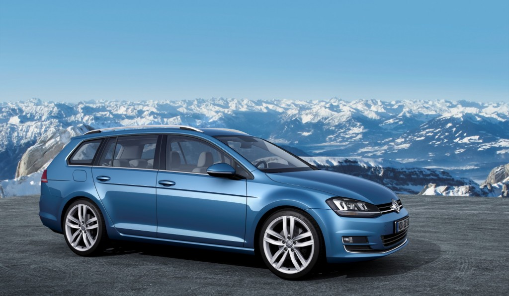 2015 volkswagen jetta sportwagen we drive it in europe in golf drag. Black Bedroom Furniture Sets. Home Design Ideas