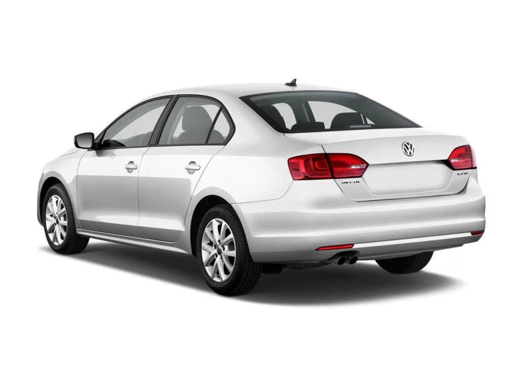 2014 volkswagen jetta sedan vw pictures photos gallery the car connection. Black Bedroom Furniture Sets. Home Design Ideas