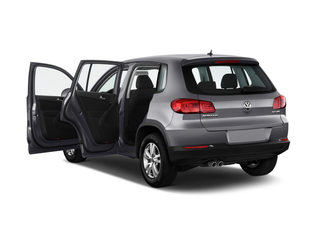 2014 volkswagen tiguan vw pictures photos gallery. Black Bedroom Furniture Sets. Home Design Ideas