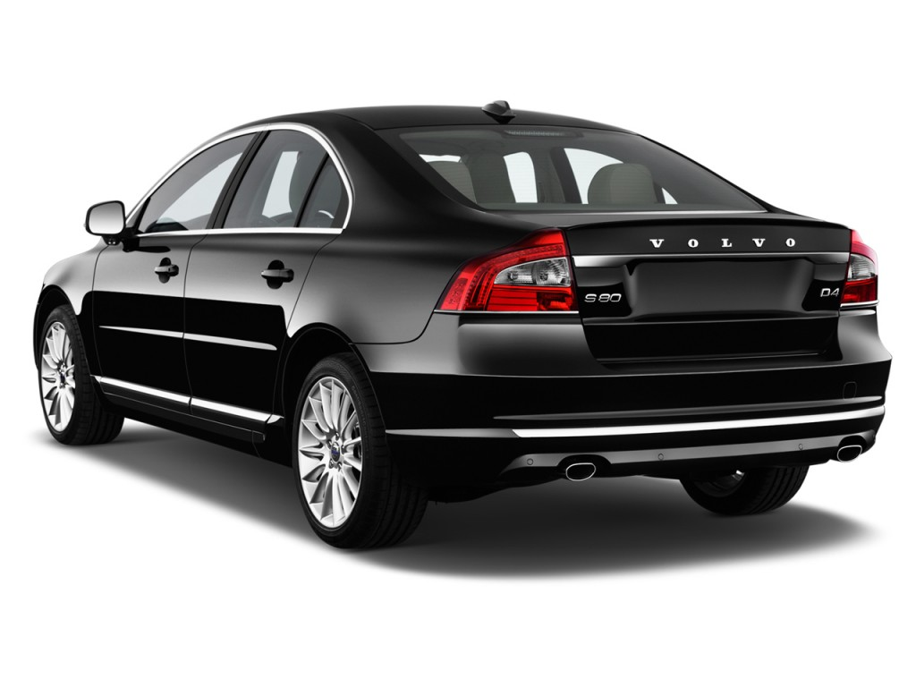 2014 volvo s80 pictures photos gallery motorauthority. Black Bedroom Furniture Sets. Home Design Ideas