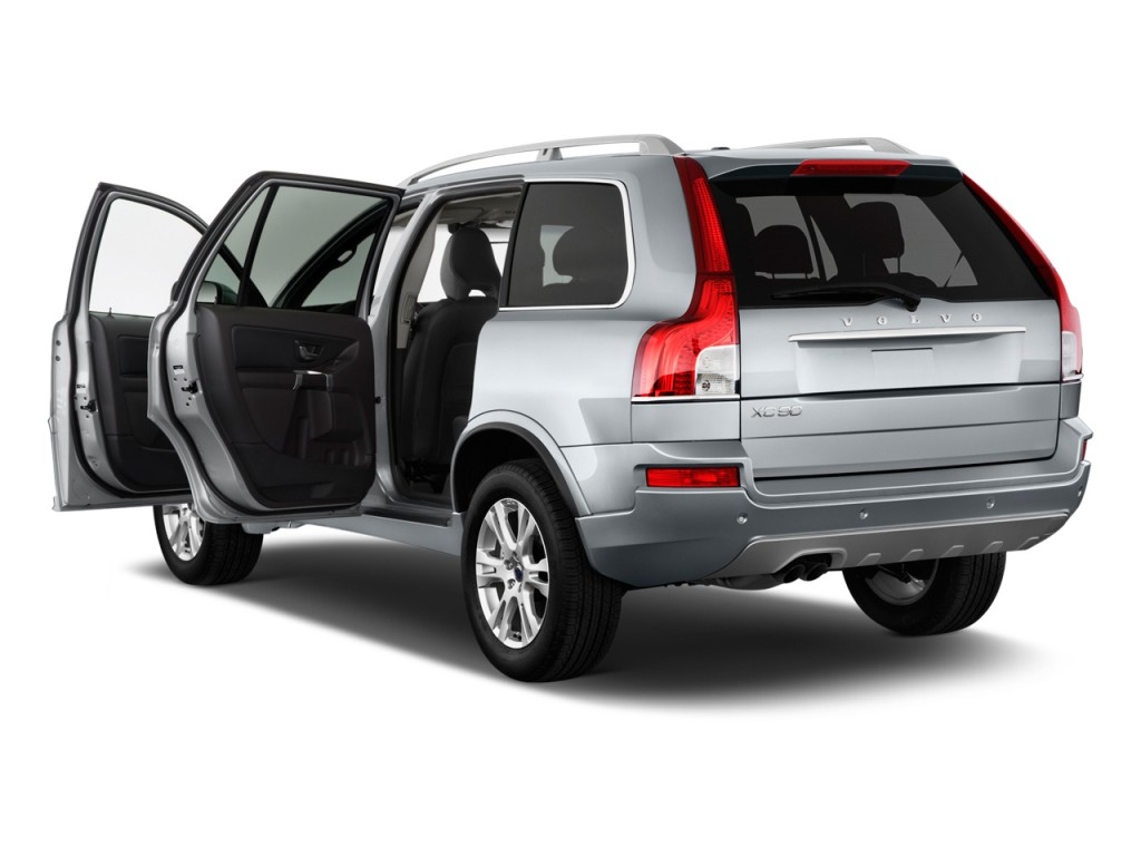 2014 volvo xc90 pictures photos gallery motorauthority. Black Bedroom Furniture Sets. Home Design Ideas