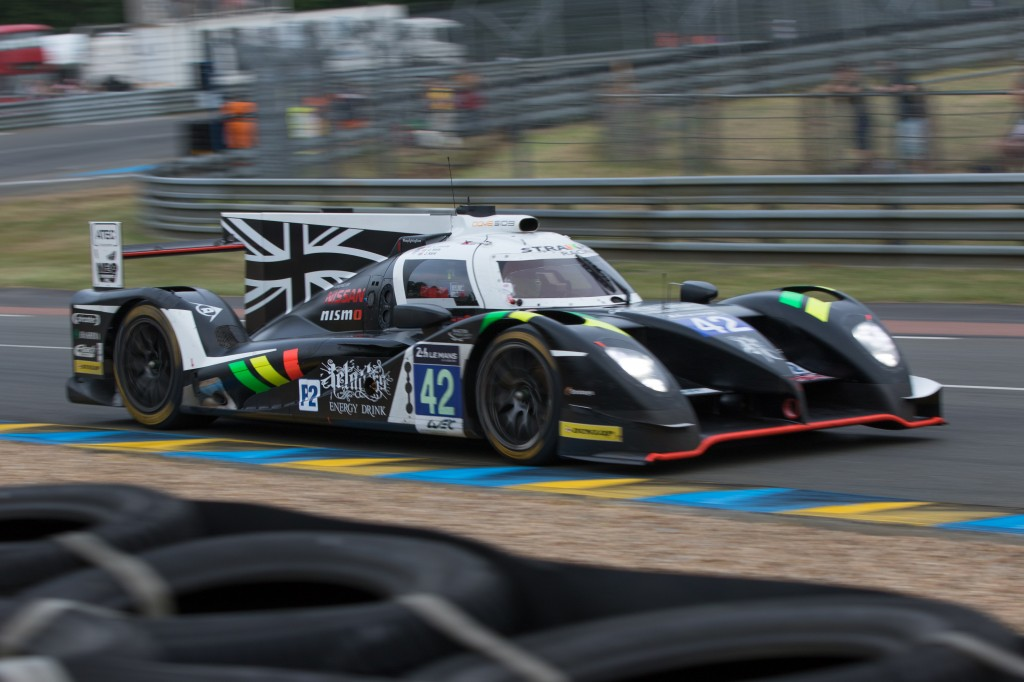 2015 24 Hours Of Le Mans, In Photos24 Hours Of Le Mans
